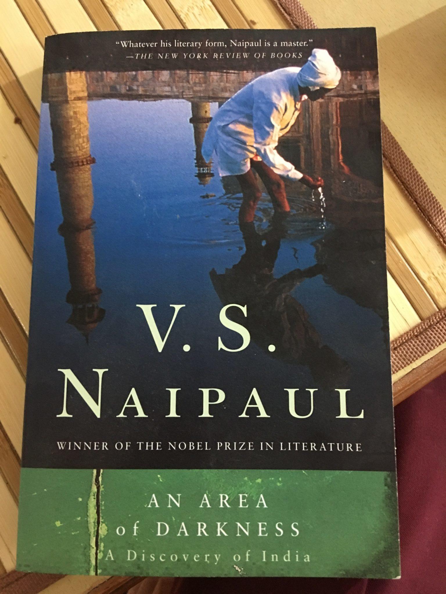 Ich will dieses Buch lesen
